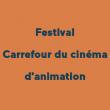 ACHAT DE LA CARTE FORUM FESTIVAL CARREFOUR 2018 à Paris  @ Forum des Images - Billets & Places