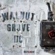"Concert WALNUT GROVE DC ""release party"" + MUDWEISER"