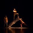 Spectacle DES AIR(E)S D'ANGES à VOIRON @ GRAND ANGLE - Billets & Places