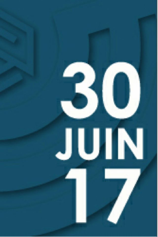 SISKA - GAEL FAYE - KERY JAMES - PONE LIVE @ Amphithéâtre du Fort Carré  - ANTIBES