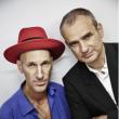 Concert BUMCELLO + BRAZILIERS à Beauvais @ Ouvre-Boîte - ASCA - Billets & Places