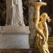 Visite guidée: Les Splendeurs de Versailles
