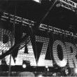 Concert RAZORLIGHT