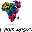 Concert VISA FOR MUSIC : N3RDISTAN - HASSAN IDBASSAÏD à Paris @ Les Trois Baudets - Billets & Places