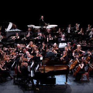 Orchestre Synphonique De La Folia De Lille