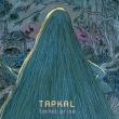 Concert DOLORES | TAPKAL