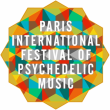 Concert PARIS INTERNATIONAL FESTIVAL OF PSYCHEDELIC MUSIC @ La Machine du Moulin Rouge - Billets & Places