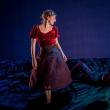 Théâtre Le Pays de Rien à BREST @ LE STELLA - Billets & Places
