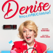 Spectacle DENISE