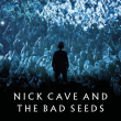 Concert NICK CAVE AND THE BAD SEEDS à Toulouse @ ZENITH TOULOUSE METROPOLE - Billets & Places