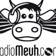 Soirée RADIO MEUH LIVE