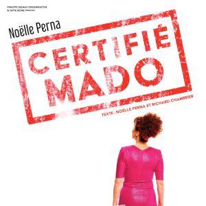 Noelle Perna