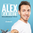 Spectacle Alex Ramires