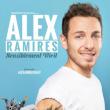 Spectacle Alex Ramires