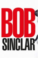 Concert BOB SINCLAR HOTBRASS