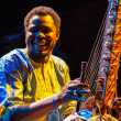 Festival Boubacar Cissokho à PARIS @ Bibliothèque historique de la ville de Paris - Billets & Places