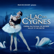 Concert LE LAC DES CYGNES