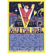 Festival Paye Ton Noël #13 : Pass 3 jours