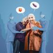 Théâtre FEUFEROUÏTE  (Faut faire entendre) à ARGENTAN @ Le Quai des Arts  - Quai A - Billets & Places