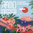 Concert RAMO