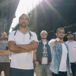 Concert DUB INC + SELECTORS DAN & JAH YOUTH à Cahors @ Les Docks - Scène de Musiques Actuelles - Billets & Places