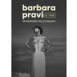Concert Barbara Pravi  à SAUSHEIM @ Espace Dollfus & Noack - Billets & Places