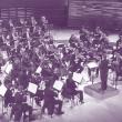 Concert De Paris à Vienne