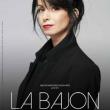 Spectacle LA BAJON