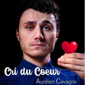 Aurelien Cavagna
