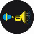 Concert SOIRÉE KLAXON :  RADIO ELVIS / GRAND BLANC / MARVIN JOUNO à Paris @ Les Trois Baudets - Billets & Places