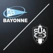 Aviron Bayonnais - Sporting Union Agenais à BAYONNE @ Stade Jean-Dauger - Billets & Places