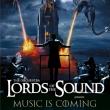 Spectacle LORDS OF THE SOUND à LILLE @ Le Nouveau Siècle - Billets & Places