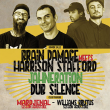 Concert LYON REGGAE PARTY ! : JAHNERATION + BRAIN DAMAGE + ... à Villeurbanne @ TRANSBORDEUR - Billets & Places
