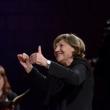 Concert 18-UNE PETITE CANTATE... à LA CHAISE DIEU @ ABBATIALE SAINT ROBERT 2019 - Billets & Places