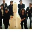 Concert Invitation-Basstet-Contrebasse orch. phil. Radio F