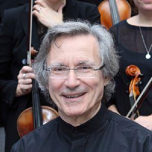 Orchestre De Douai - Orgue