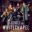 Théâtre Le cercle de Whitechapel à LE BOURGET DU LAC @ ESPACE CULTUREL LA TRAVERSE - Billets & Places