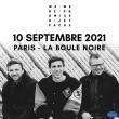 Expo Kinétraces séance #6 : IMAGES DE L'INDE : ENTRE FANTASME ET RÉALI à PARIS @ Fondation Jérôme Seydoux-Pathé - Billets & Places