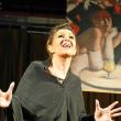 Théâtre GARDEL Y YO, UNE VIE DE TANGO