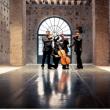 Concert BEETHOVEN / QUATUOR LEONIS