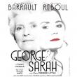 Théâtre GEORGE ET SARAH