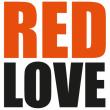 Festival RED LOVE à CHATEAUGIRON @ LE ZEPHYR - Billets & Places