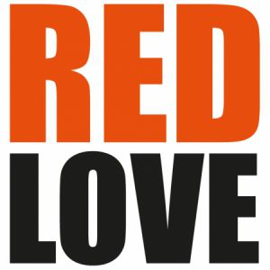 RED LOVE @ LE ZEPHYR - CHATEAUGIRON