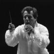Concert GRANDS CHOEURS D'OPERAS  à YERRES @ CEC de Yerres - Billets & Places