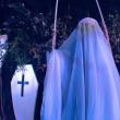 Carte PASS Halloween 2019 à AUDINCOURT @ Le Moloco  - Billets & Places