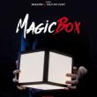 Spectacle Magic Box