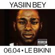 Concert YASIIN BEY à RAMONVILLE @ LE BIKINI - Billets & Places