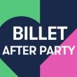 Festival Red Bull Music présente Pitchfork Paris After Party #1 @ Le Trabendo - Billets & Places