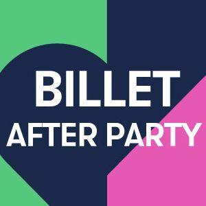 Red Bull Music présente Pitchfork Paris After Party #1 @ Le Trabendo - Paris