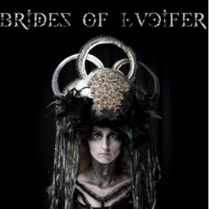 Brides Of Lucifer